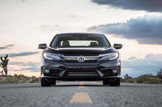 Yeni Honda Civic Fiyat 17 Sekiz Silindir