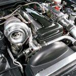 dizel ve benzinli motor turbo farkları