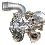 LPG motora zararlı mı