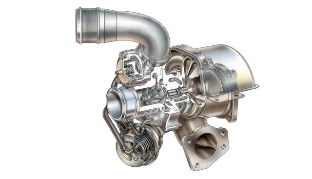 lpg turbo ilişkisi