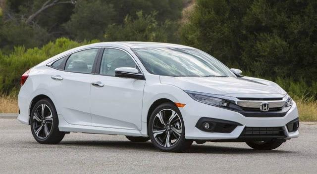 Yeni Honda Civic Dizelin çıkış Tarihi Ve özellikleri Belli Oldu