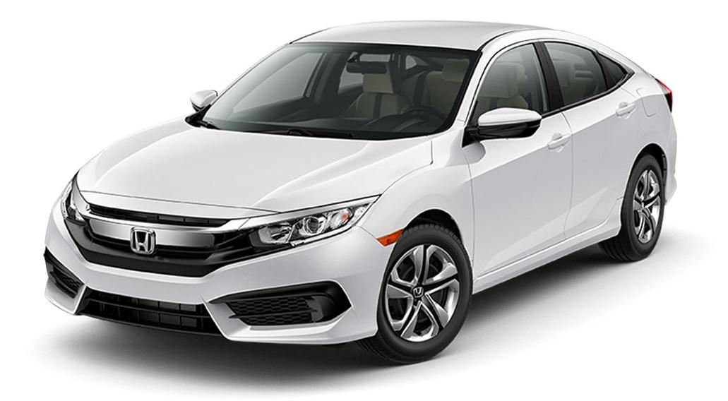 Honda Civic Dizel fiyatları