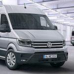 yeni-vw-crafter-panelvan-fiyatları