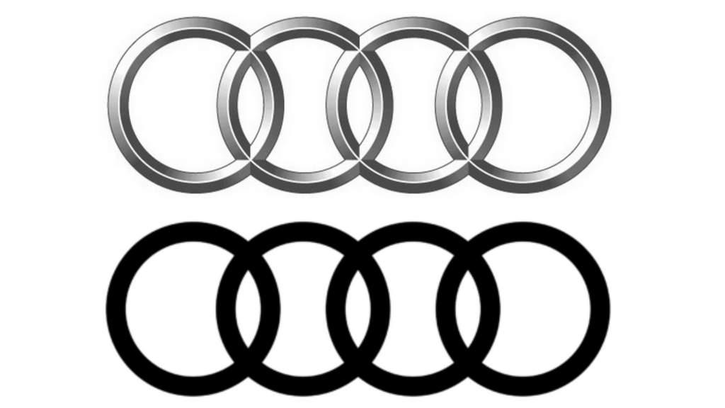 Audi ne demektir