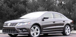 en güvenilmez arıza yapan otomobil modelleri