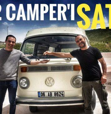 vw t2 camper westfalia