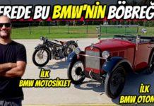 Bmw dixi 3_15 BMW r32